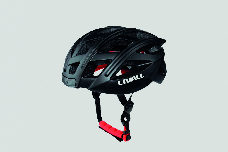 BH60SE NEO – Smart Cycling...